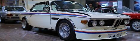 BMW istorija / filmas