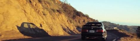 Jokių pakaitalų / BMW M3 E30
